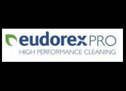 eurodex