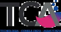 T.C.A. Tecnologie Chimiche Applicate S.A.S. di Claudio Sciacca